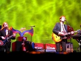 Andrew Bird - Oh No @ Civic Opera House in Chicago, 4909
