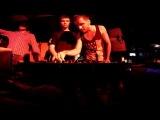 Efim Kerbut & George Poolya live Part 3