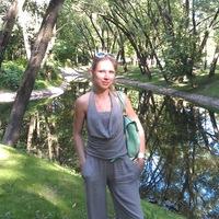 Евгения Куприна фото