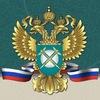 Адыгейское УФАС России