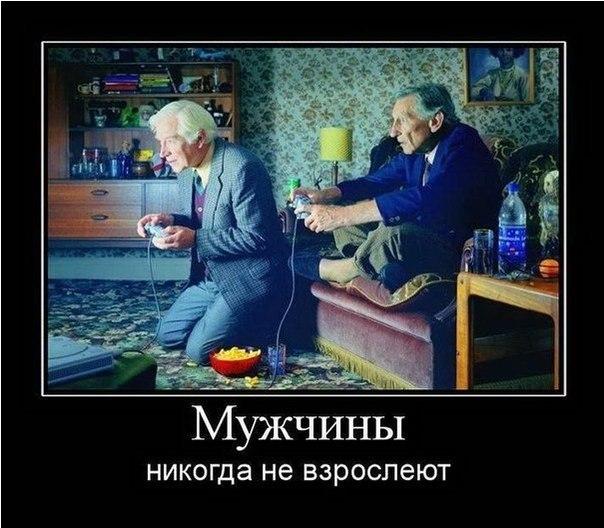 РЕЛАКСАЦИЯ))))) - Страница 5 GpQt-bb_GCY