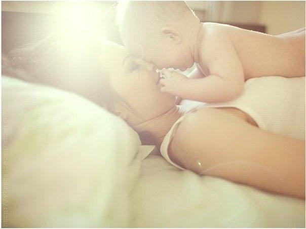 очень красивая попка мамы и сын