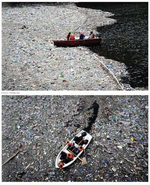 20-ти летний студент придумал первую систему очистки океанов каждый год в воды мирового океана попадает порядка 8 миллионов тонн плавучего мусора. мусор наносит ущерб водной флоре и фауне — более крупные существа попадают в мусорные ловушки из целых
