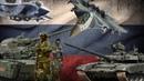 БОЙЦАМ РОССИИ ПОСВЯЩАЕТСЯ!! ⭐