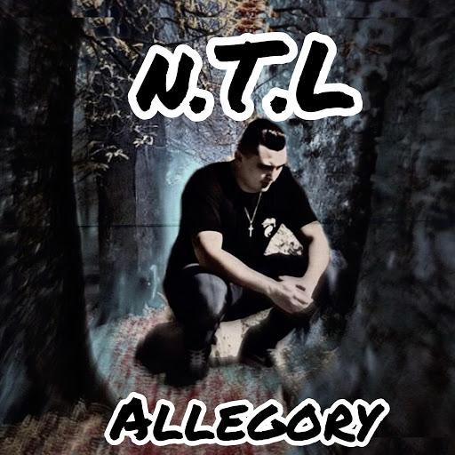 NTL альбом Allegory