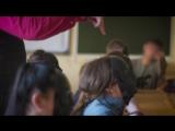 Дети играют в ''мафию''.mp4