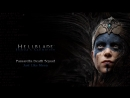 Hellblade- Senuas Sacrifice - Passarella Death Squad - Just Like Sleep