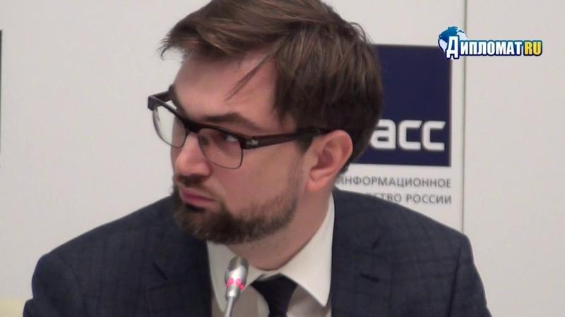 ТАСС СПб и ГоуСайма будут продвигать российско-финский туризм