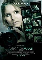 Veronica Mars <br><span class='font12 dBlock'><i>(Veronica Mars)</i></span>
