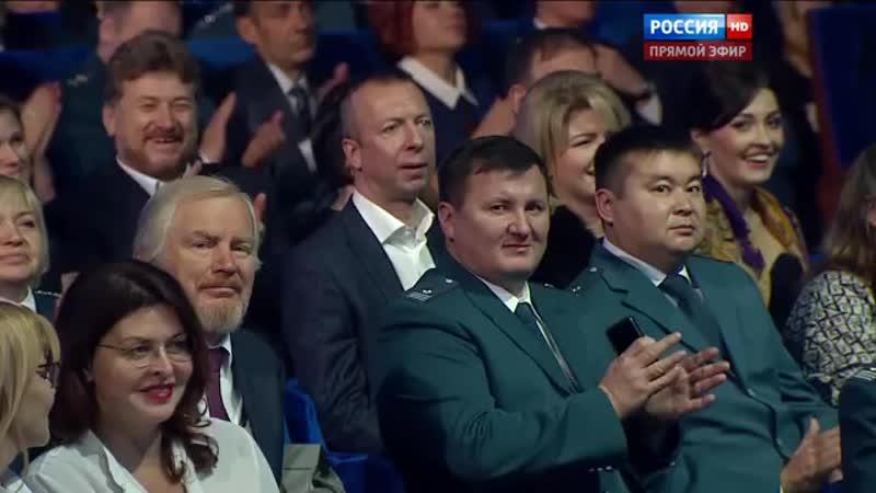2yxa_ru_Ani_Lorak_i_Grigoriy_Leps_-_Uhodi_po-angliyski_Prazdnichnyy_koncert_FN_p4AGybQ2tvA.mp4