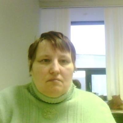Татьяна Фесенко, 16 января 1983, Калинковичи, id187848659