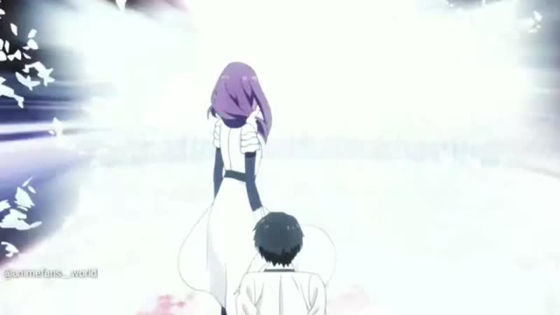 Tōkyōto | kaneki | Riza | jeison