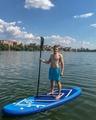 sasha_kulyk7 video