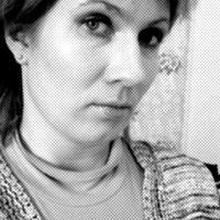 Светлана Берлинская
