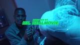 Niko G4 - Freak Ho ft. Mani Coolin (Official Video)