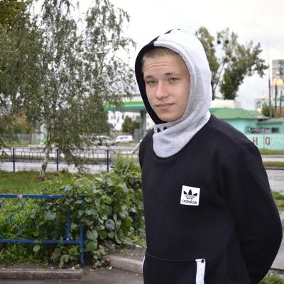 Сергей Логвинов, 11 ноября , Харьков, id129638049