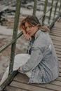 Анастасия Гулякина фото #18