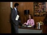 Black Eye (1974) - Fred Williamson Rosemary Forsyth Teresa Graves Richard Anderson Larry D. Mann Jack Arnold