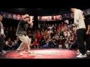 Adrenaline 6 Maximus Zulu win vs Daz Boy AshPi Hip Hop 2x2 Final