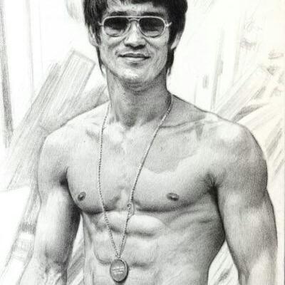 Аюб Бижоев, 3 октября 1977, Грозный, id202335202