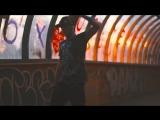 Атмосферное видео. STREET DANCE (Уличные танцы). Хореография_ Владимир Еремин. Н