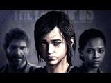 Ellie, Riley &amp Joel Tribute The Last of Us Interstellar Theme S.T.A.Y Hans Zimmer