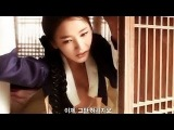 School of Youth : The Corruption of Morals EngSub( 청춘학당 : 풍기문란 보쌈 야사),2014 Full Movie HD