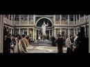 ПАДЕНИЕ РИМСКОЙ ИМПЕРИИ (1964) - исторический, военная драма. Энтони Манн 720p