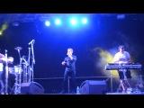 Morandi - Save me 26.07.13 Niki Beach Club @ Odessa