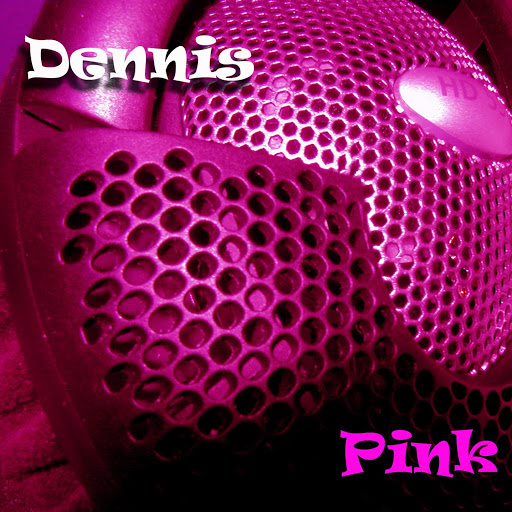 Dennis альбом Pink