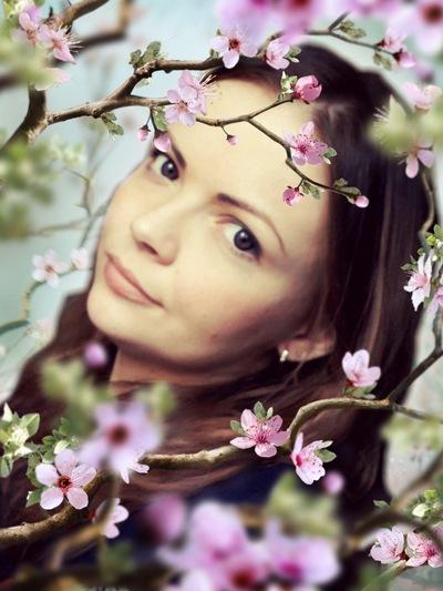 Inna Andreeva