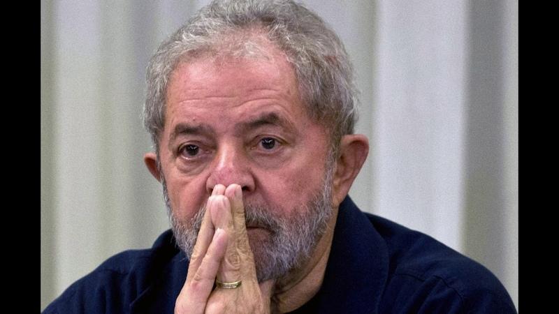 Decisão de manter Lula preso foi administrativa e não tem validade mas PF ignora