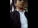 Rustam Dica Live