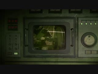 📡 Добро пожаловать обратно! Выйдет на PS4 13 ноября. #B...