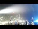 Ария Санкт Петербург 31 03 18 😀🎸🎶🔥🔥🔥👍👍👍 МихаилЖитняков супер круто волшебство РусскаяМузыкаСила 😀😀😀💪💪💪