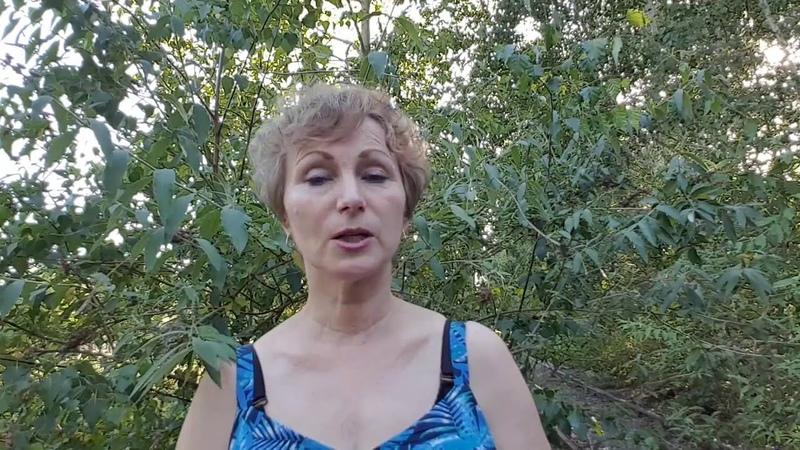Приглашение на Семинар от Института РА в Германии Бохум спикер Валентина Хекманн