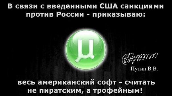 -eOavZq3Dlw.jpg