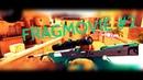 FRAGMOVIE 2 | Standoff 2