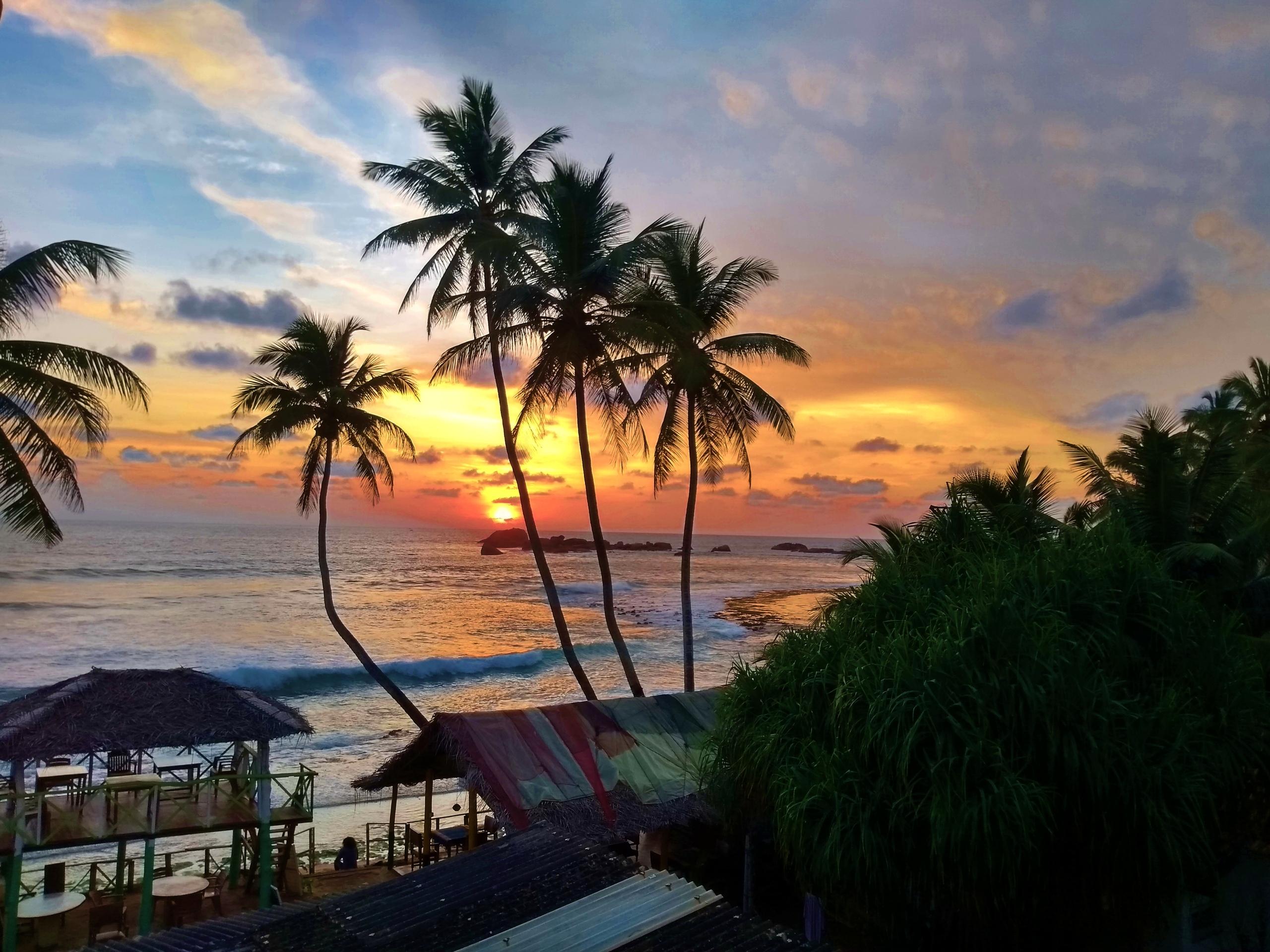 Шри Ланка (фото) - Страница 9 5R_EZjYxK1Q
