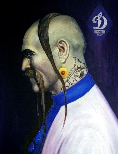 Эдик Миньков, 6 февраля 1998, Кременчуг, id31050185