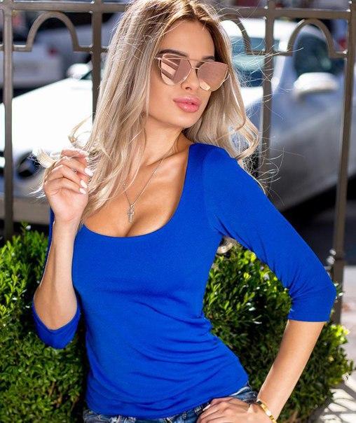 Фото №456240555 со страницы Анастасии Александровой
