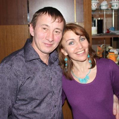 Виктор Новиков, 6 февраля , Казань, id67521569