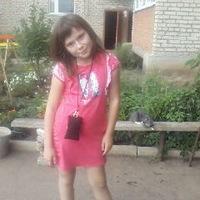 Даша Медекова, 29 августа 1997, Саракташ, id222452171