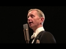Max Raabe Palast Orchester - Oops I Did It Again - Sex Bomb (online-video-cutter)