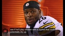 Le'Veon Bell rumors Colts out looking like RB down to these three teams in NFL free agency