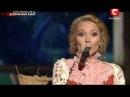 Победитель Х-Фактор 3: Аида Николайчук