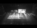Выступление Drake и Travi$ Scotta с композицией Sicko Mode [Новая Школа]