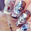 Monster High* ТЕСТЫ, ИГРЫ И НОВОСТИ))) ♥♥♥