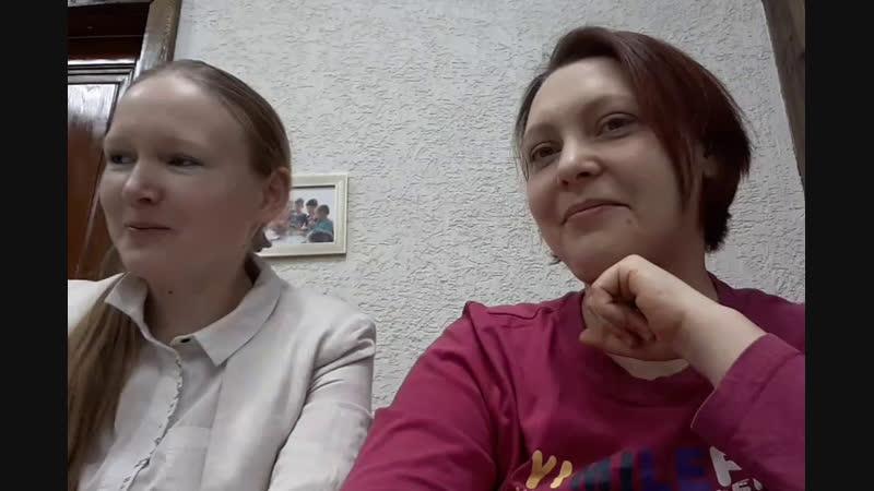 Педагоги Летучего корабля: беседуем с Ольгой Ефремовой