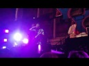Мумий Тролль_Фантастика_06.12.2013 (Stadium Live)